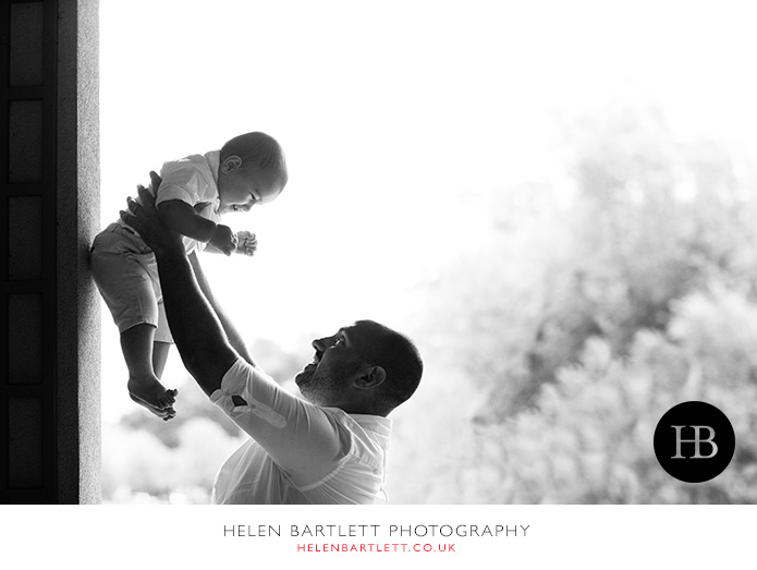 blogImagebaby-and-family-photography-hackney-victoria-park-24