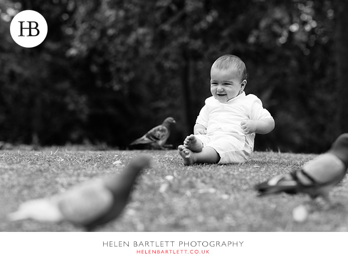 blogImagebaby-and-family-photography-hackney-victoria-park-25