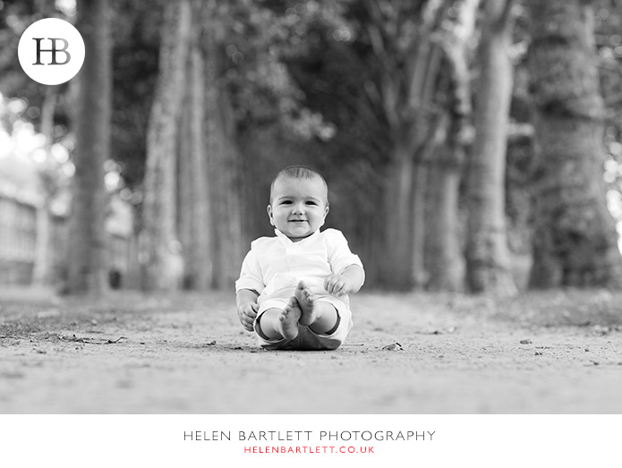 blogImagebaby-and-family-photography-hackney-victoria-park-27