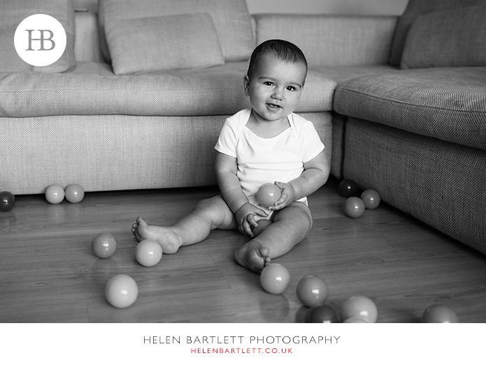blogImagebaby-and-family-photography-hackney-victoria-park-29