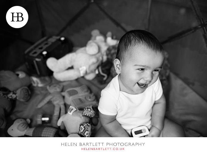 blogImagebaby-and-family-photography-hackney-victoria-park-30