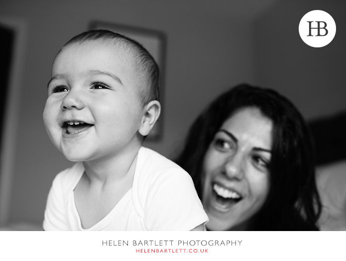 blogImagebaby-and-family-photography-hackney-victoria-park-31