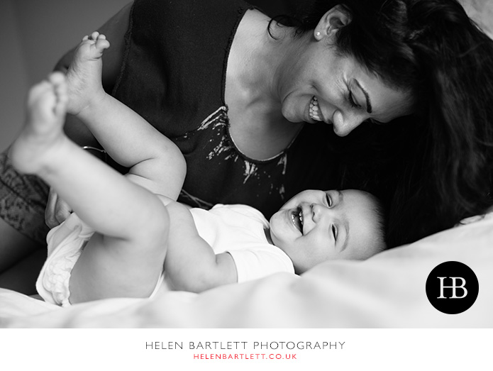 blogImagebaby-and-family-photography-hackney-victoria-park-32