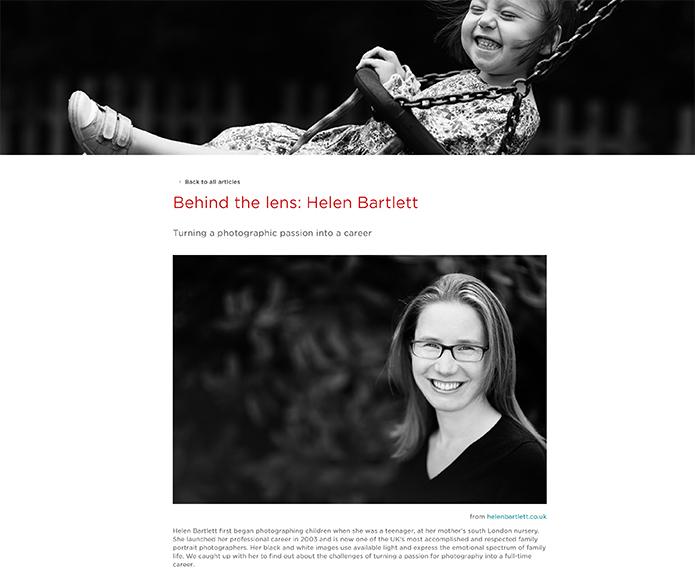 blogImagehelen-bartlett-photography-canon-interview-1