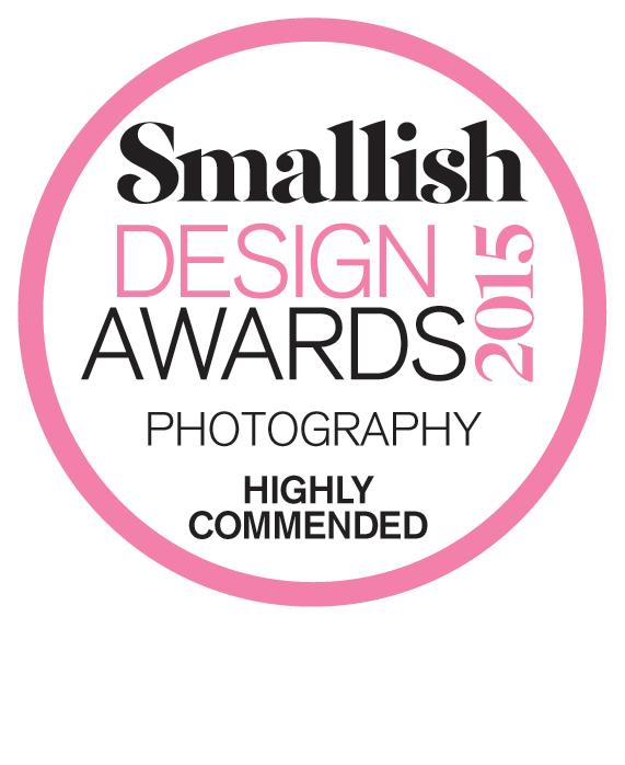 blogImagesmallish-design-awards-helen-bartlett-1
