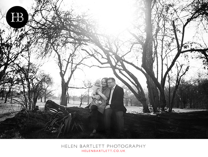 blogImagebaby-and-family-photography-wandsworth-london-2