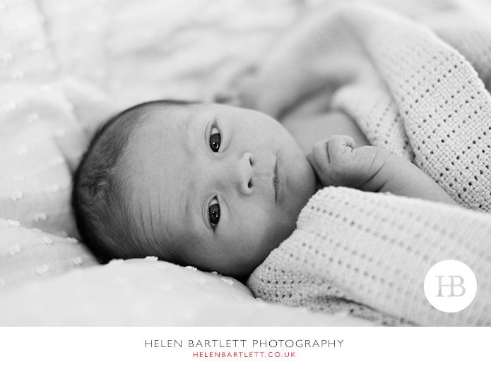 blogImagenewborn-baby-photography-battersea-1