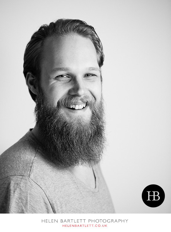 blogImagecrouch-end-headshot-photographer-n8-1