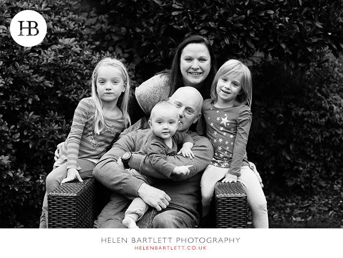 blogImagekent-family-photography-1