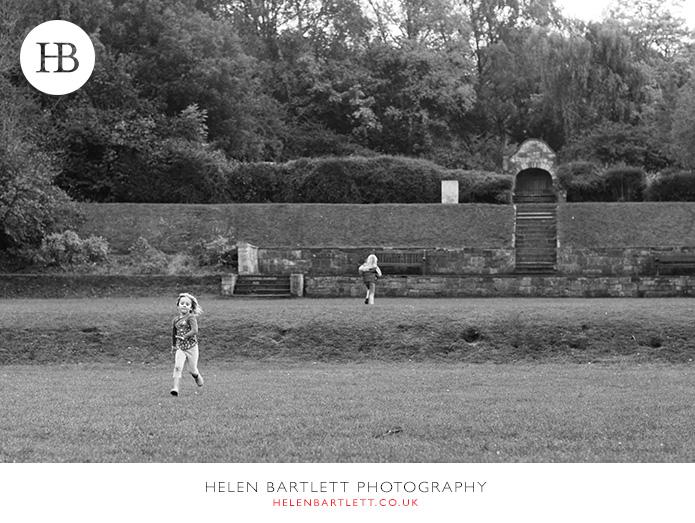 blogImagekent-family-photography-10
