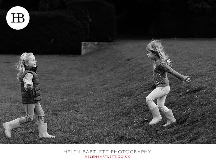 blogImagekent-family-photography-11