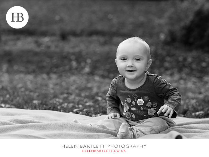 blogImagekent-family-photography-12