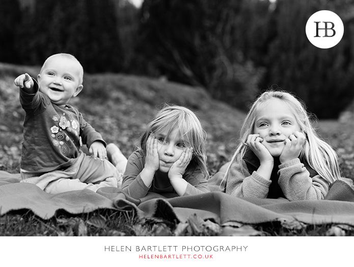 blogImagekent-family-photography-13