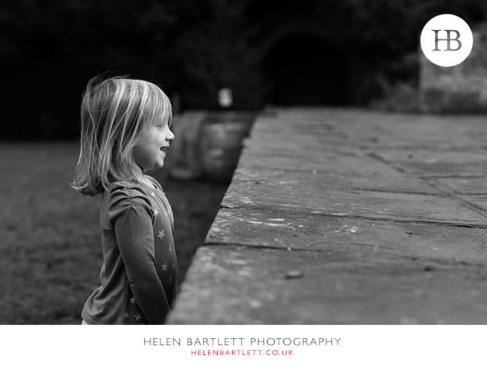 blogImagekent-family-photography-14