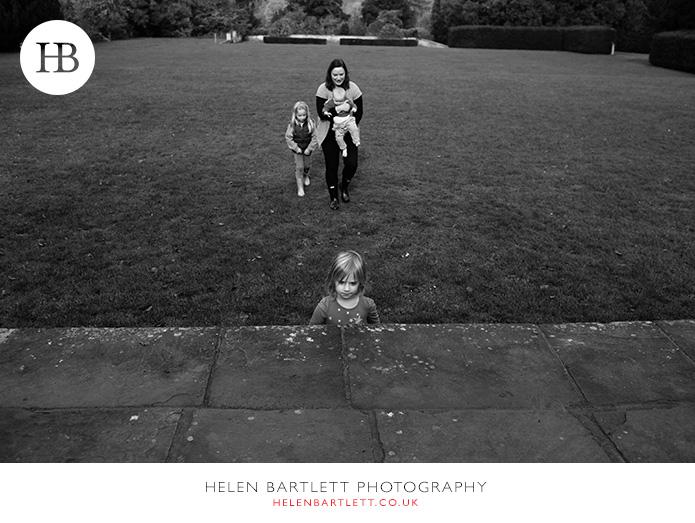 blogImagekent-family-photography-15