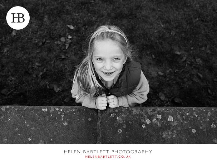 blogImagekent-family-photography-16