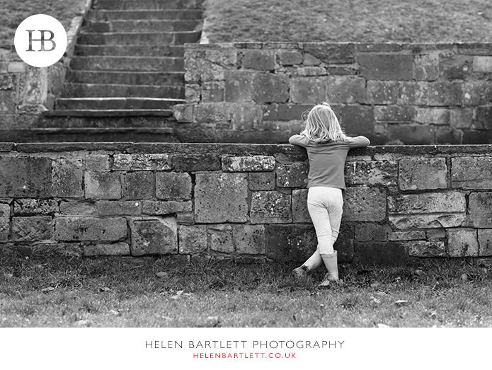 blogImagekent-family-photography-17
