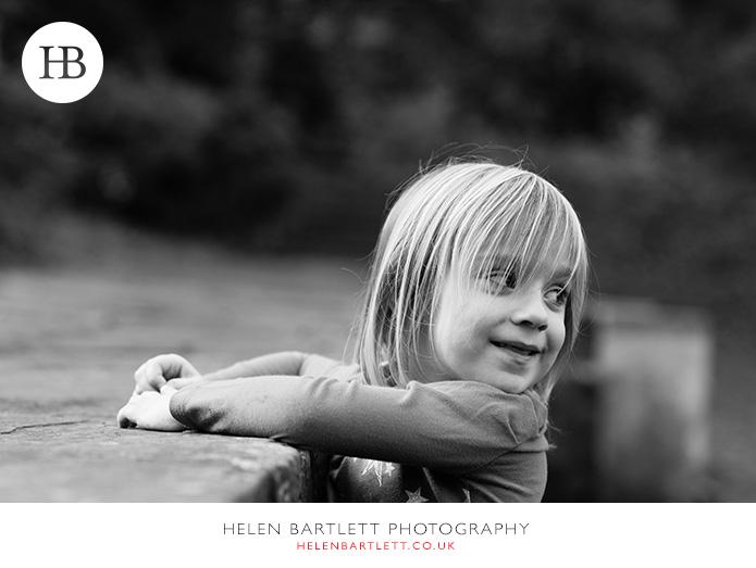 blogImagekent-family-photography-18