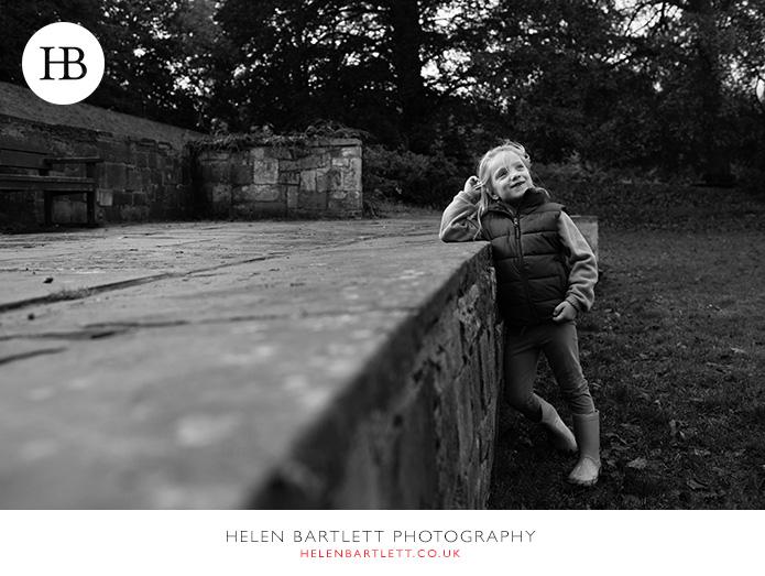 blogImagekent-family-photography-19
