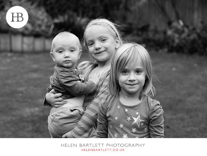 blogImagekent-family-photography-2