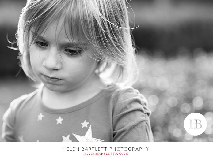 blogImagekent-family-photography-20