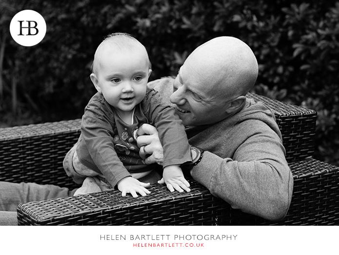 blogImagekent-family-photography-3