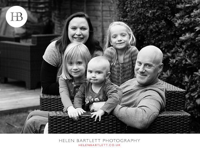 blogImagekent-family-photography-4