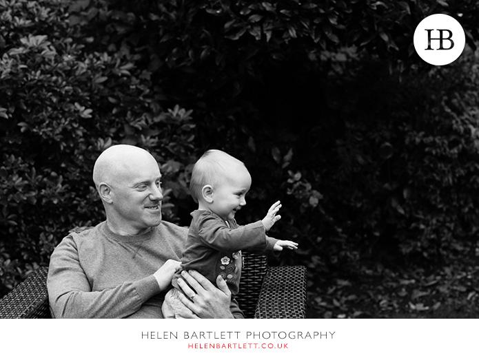 blogImagekent-family-photography-5