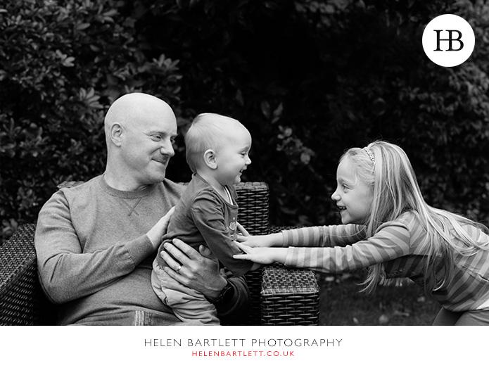 blogImagekent-family-photography-6