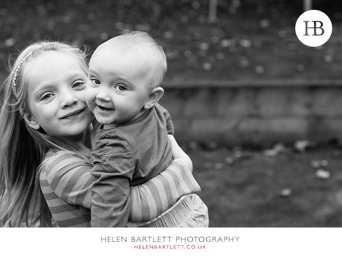 blogImagekent-family-photography-7