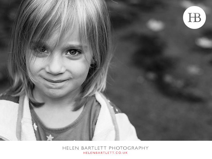 blogImagekent-family-photography-8