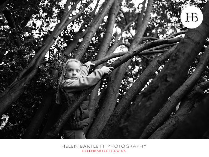 blogImagekent-family-photography-9