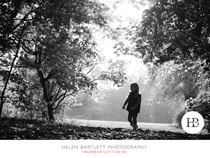 blogImagenatural-style-baby-family-photography-kent-22