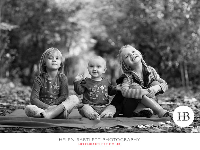 blogImagenatural-style-baby-family-photography-kent-23