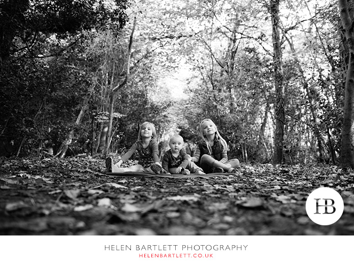 blogImagenatural-style-baby-family-photography-kent-24