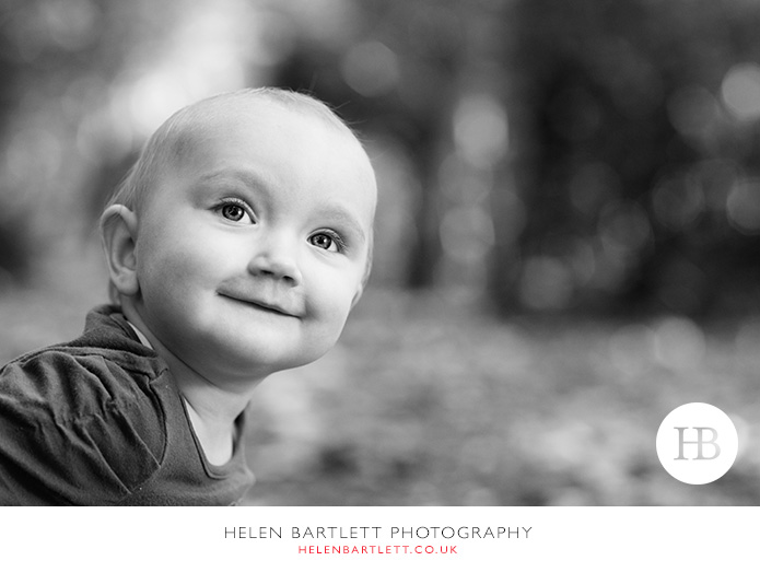 blogImagenatural-style-baby-family-photography-kent-25