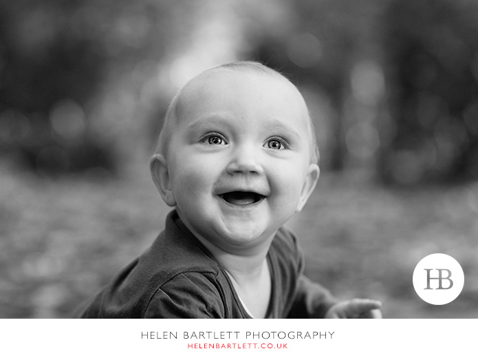 blogImagenatural-style-baby-family-photography-kent-26