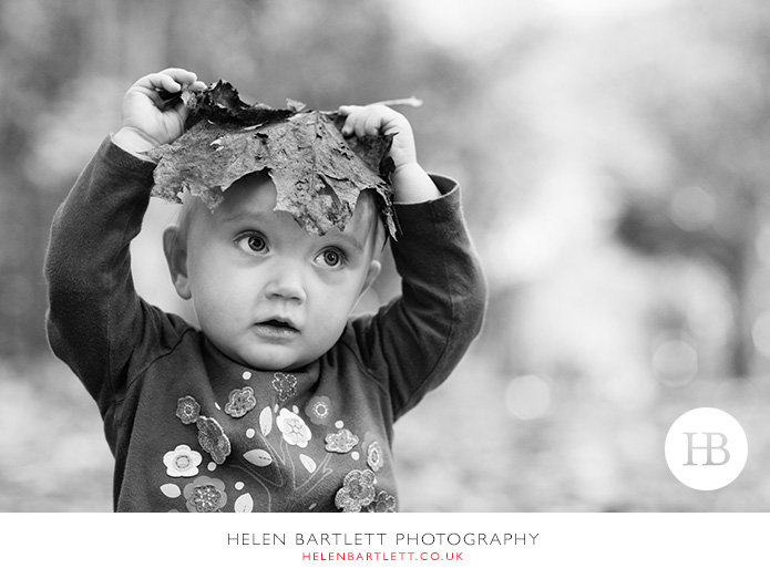 blogImagenatural-style-baby-family-photography-kent-27