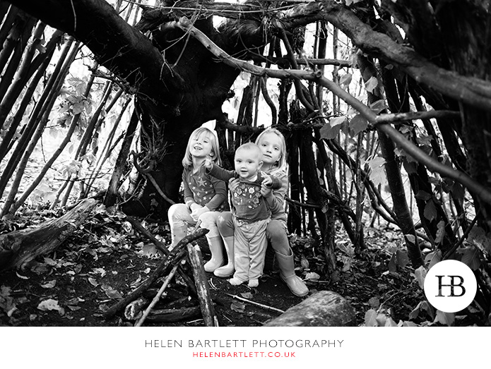 blogImagenatural-style-baby-family-photography-kent-29