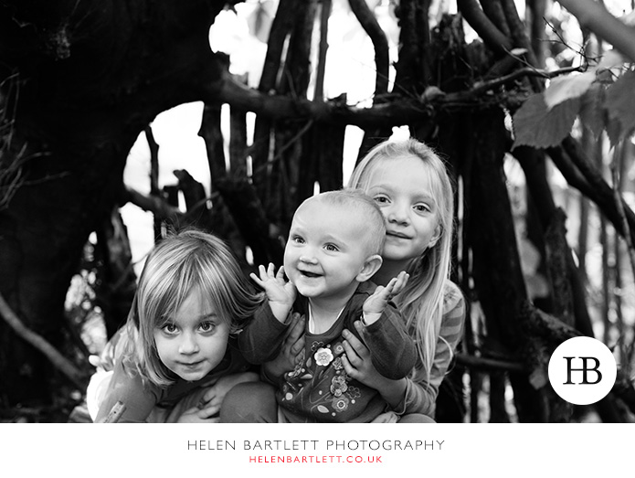 blogImagenatural-style-baby-family-photography-kent-30