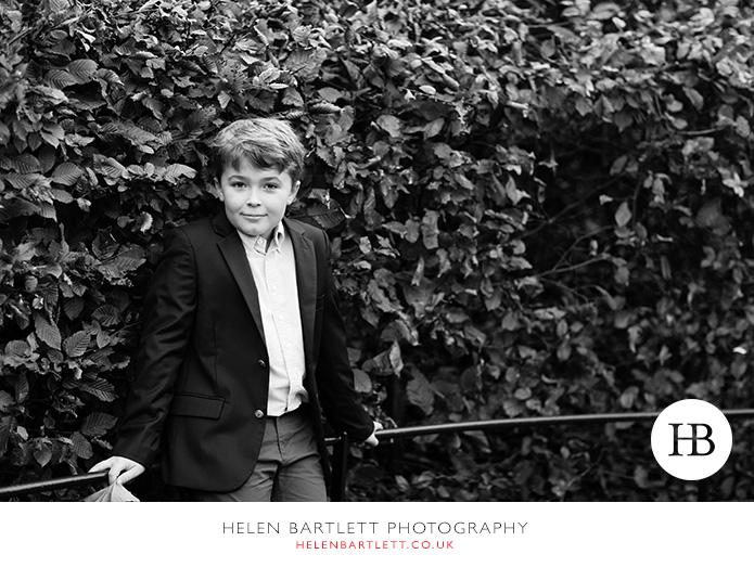 blogImagefun-natural-photographs-children-family-kensington-22