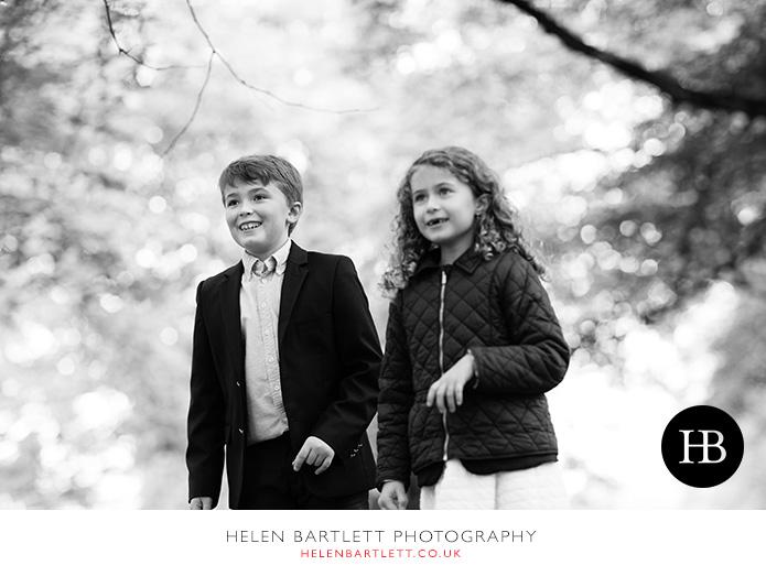blogImagefun-natural-photographs-children-family-kensington-23