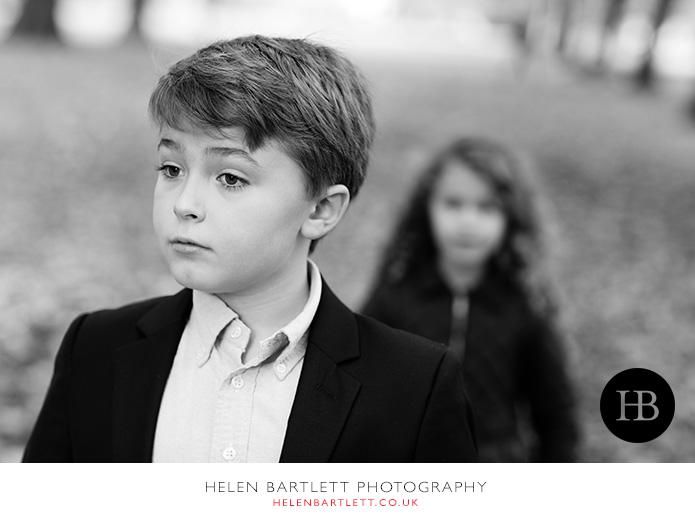 blogImagefun-natural-photographs-children-family-kensington-24