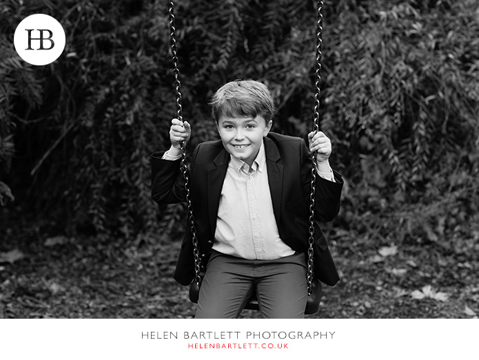 blogImagefun-natural-photographs-children-family-kensington-28