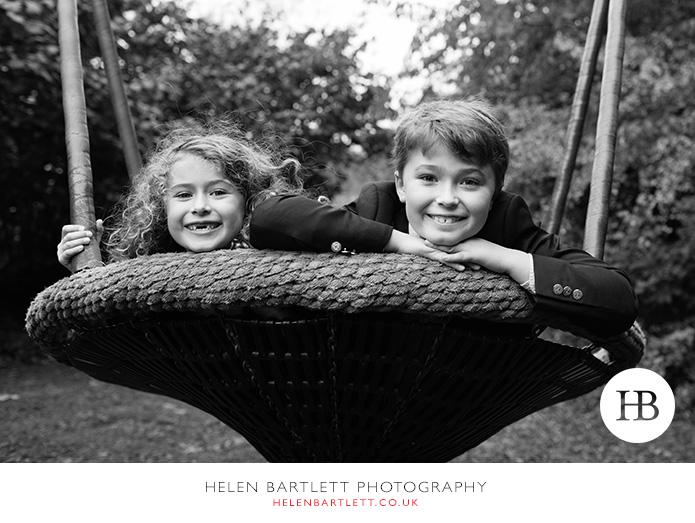 blogImagefun-natural-photographs-children-family-kensington-29