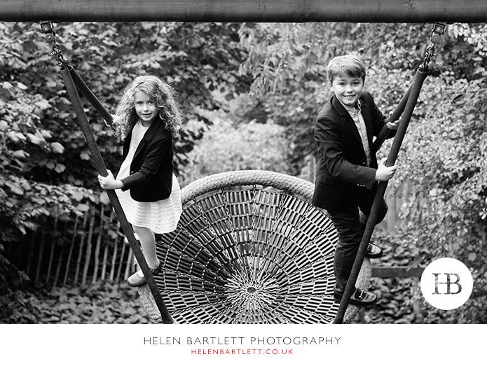 blogImagefun-natural-photographs-children-family-kensington-30