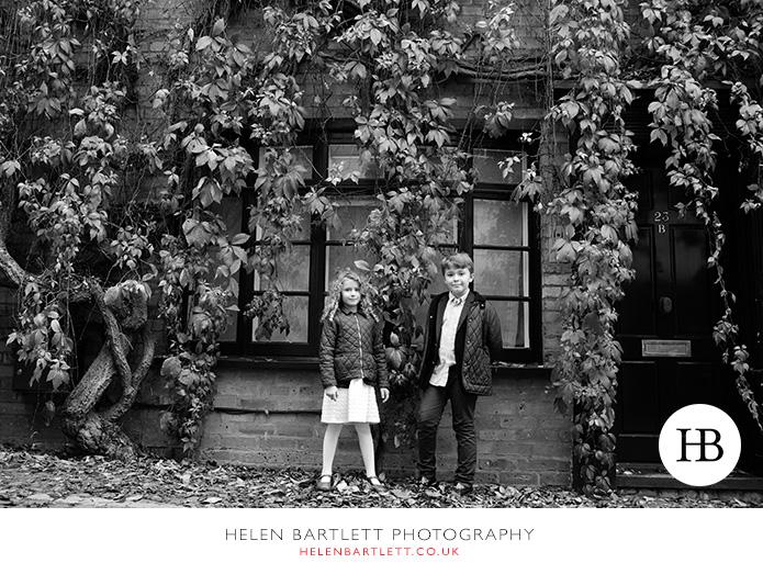 blogImagefun-natural-photographs-children-family-kensington-31