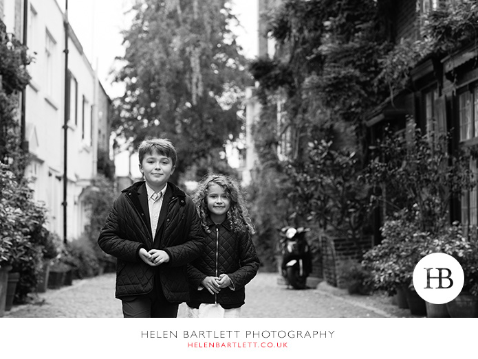 blogImagefun-natural-photographs-children-family-kensington-32