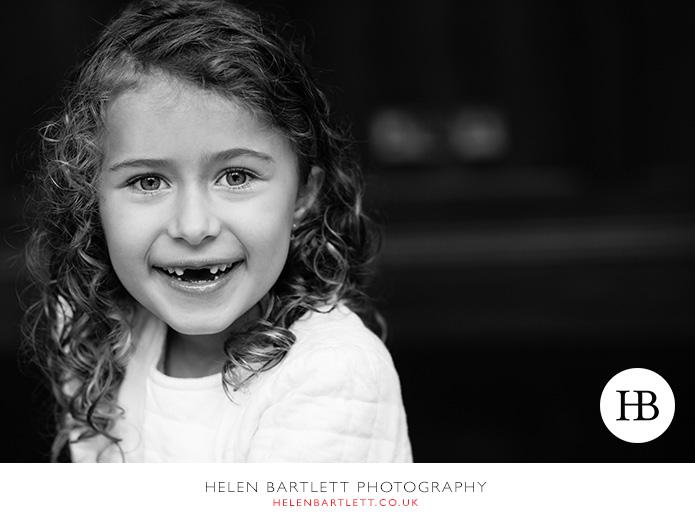 blogImagenatural-photographic-portraits-children-kensington-1