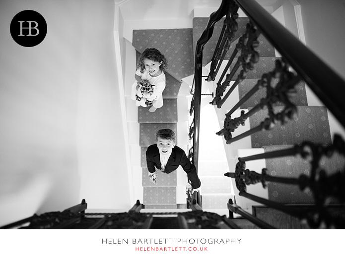 blogImagenatural-photographic-portraits-children-kensington-10